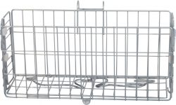 Basket f/ Folding Walker